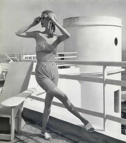 Jacques Heim design circa 1956