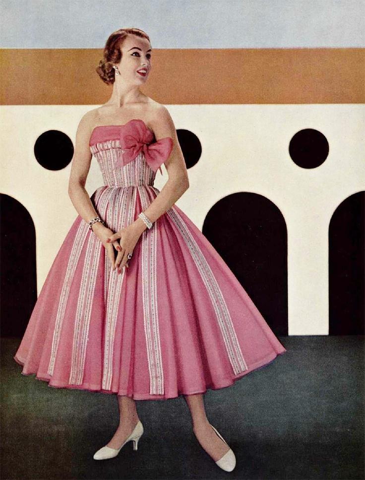 Jean Dessès design circa 1950's