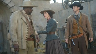 abigail-spencer-matt-lanter-malcolm-barrett-timeless-nbc